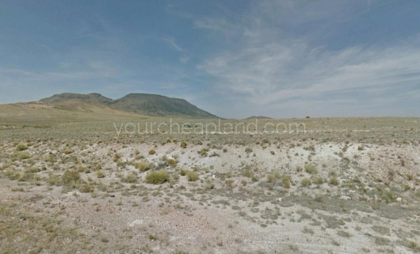 costilla county land for sale, land with mountain views, 5 acres in colorado, vacant colorado land