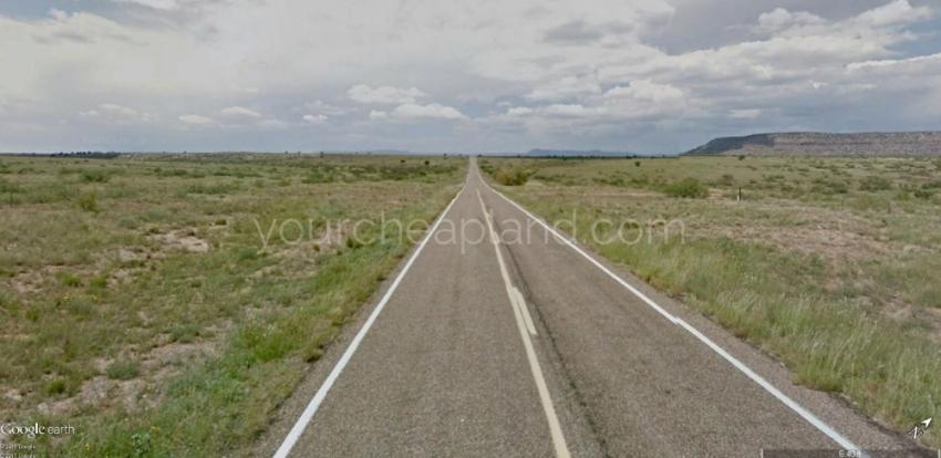 Highway 104