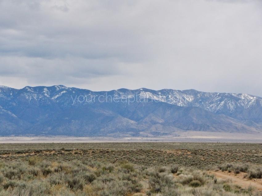 Rancho Rio Grande East Views