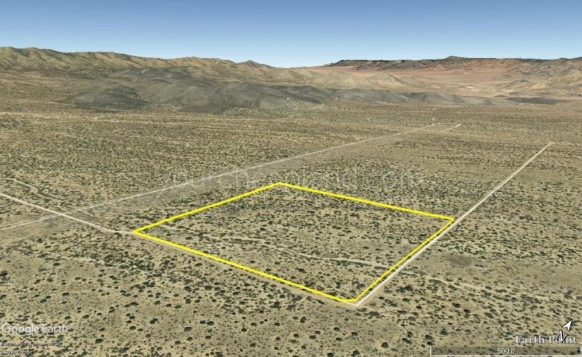 Arizona Investment Property