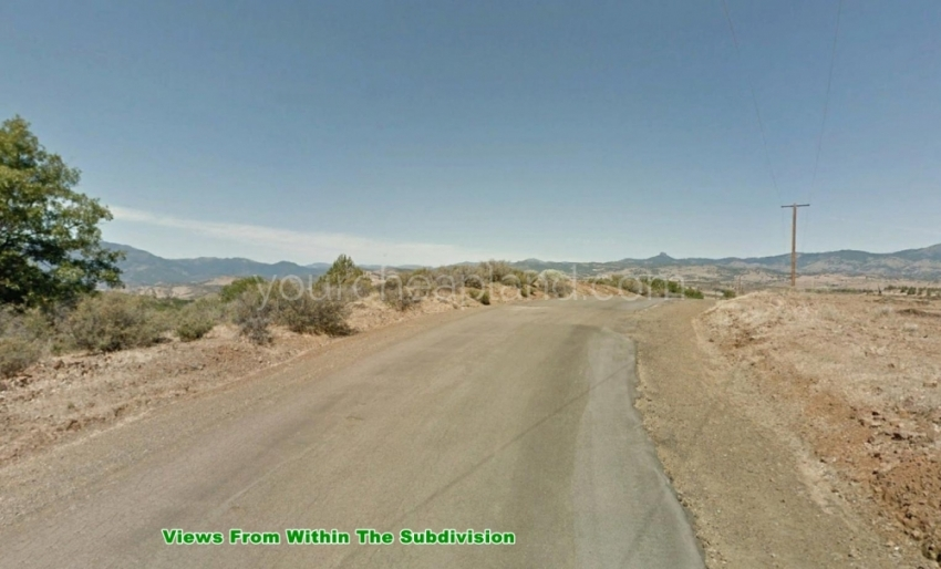 land for sale in california cheap