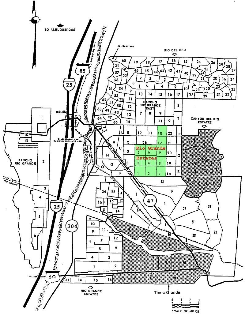 Lot Grading Plan Review furthermore 2 moreover Eca land surveying moreover Chap1 moreover Sub deedwriter. on land subdivision