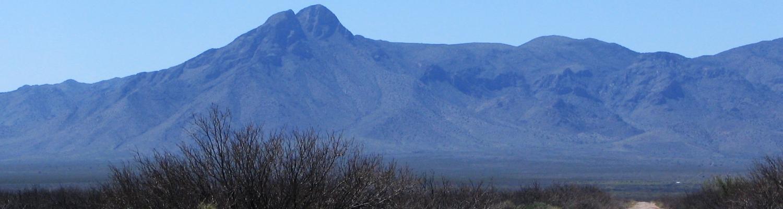 Land for sale | Ranch Land, Mountain Land, Desert Land